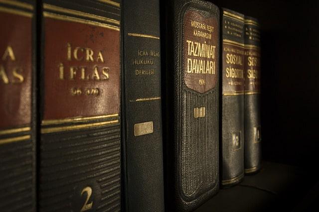 Судья — не набор теоретических знаний