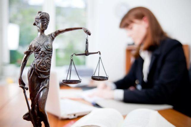 Вариант № 3. Адвокат