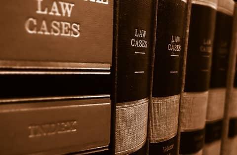 Самообразование юриста
