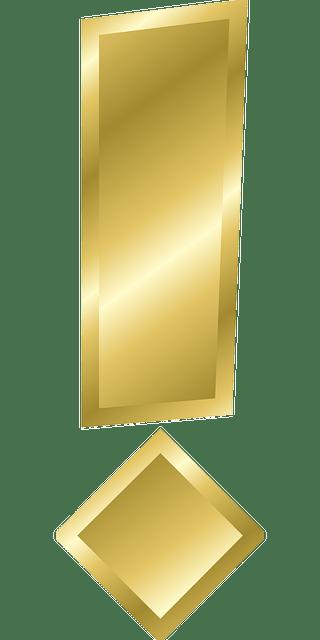 ТОП-10 ключевых навыков юриста